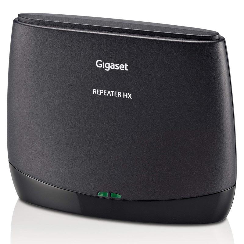 Gigaset Repeater HX S30853-H603-R101
