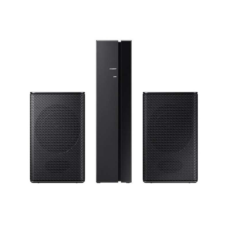 Samsung SWA-8500S/EN Wireless Rear Kit