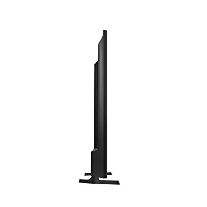 samsung ue32m5075 80cm 32 zoll full hd led tv neu ebay. Black Bedroom Furniture Sets. Home Design Ideas