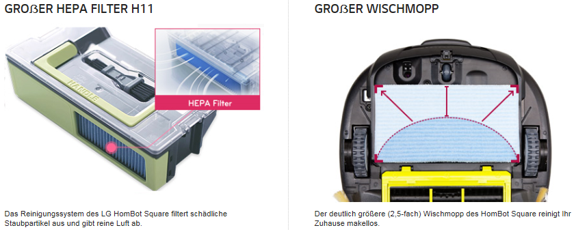 https://www.cw-mobile.de/media/catalog/product/1/2/12_10.png
