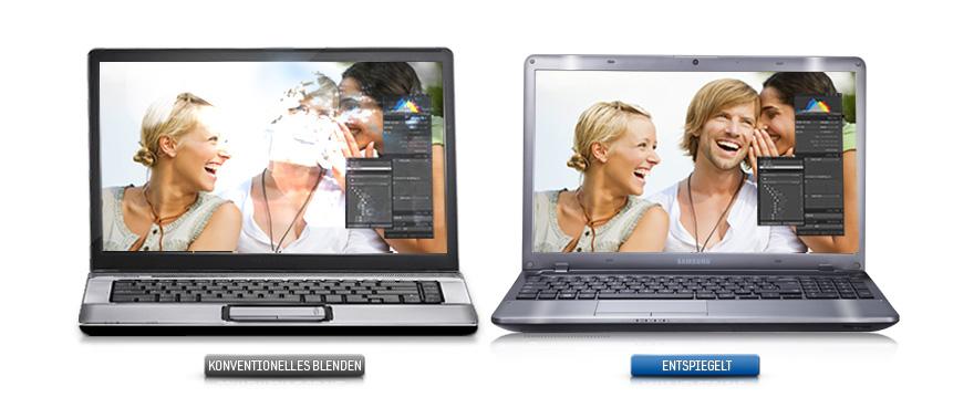https://www.cw-mobile.de/media/catalog/product/1/3/13_2_6.jpg