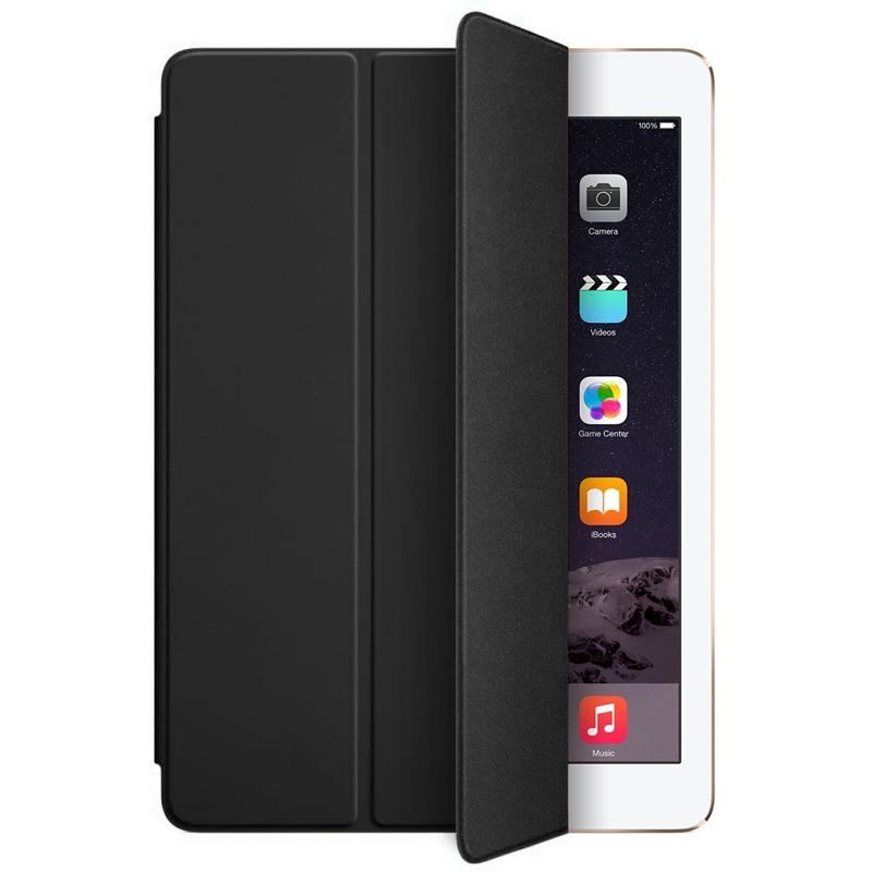 apple ipad air 2 smart cover preisvergleich zubeh r. Black Bedroom Furniture Sets. Home Design Ideas