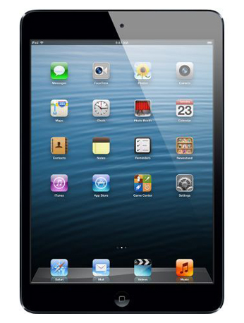 Apple-iPad-mini-16GB-schwarz-graphit-WIFI-CELLULAR-HAMMER-NEU