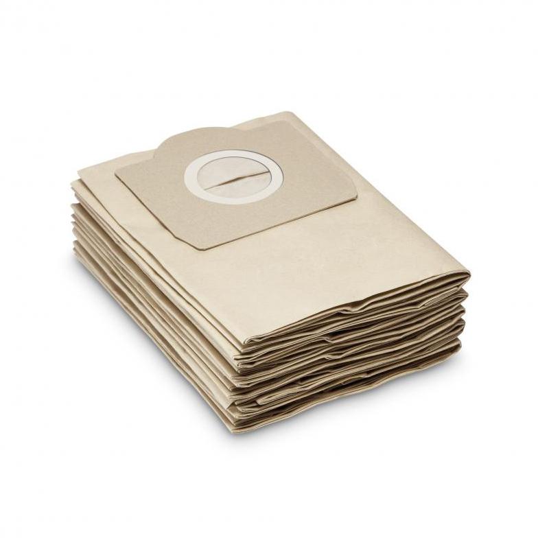 Kärcher 6.959.130.0 Papierfiltertüten