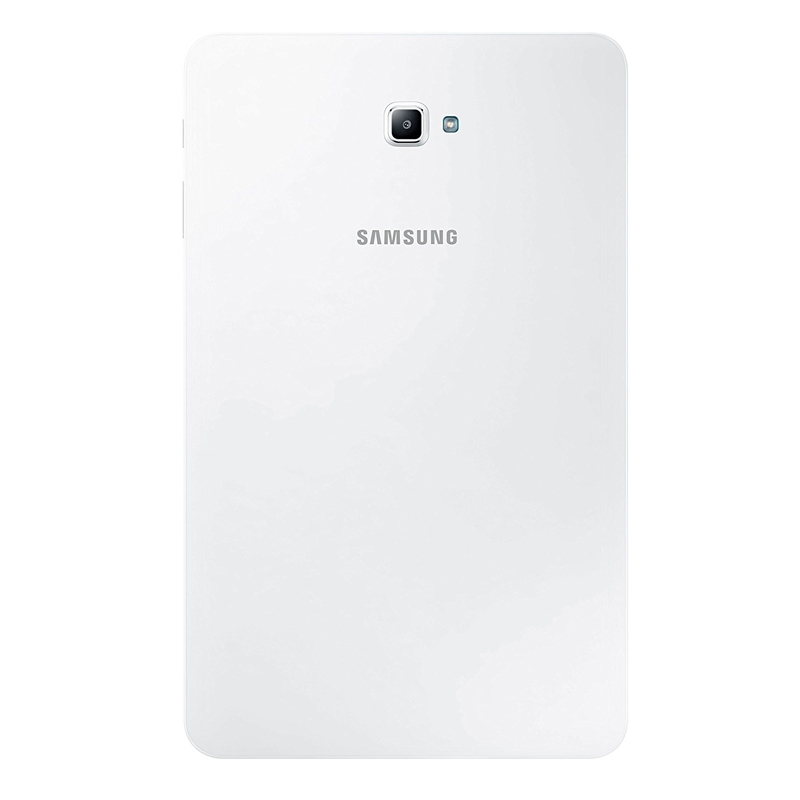 samsung galaxy tab a t580 10 1 zoll tablet pc white mit. Black Bedroom Furniture Sets. Home Design Ideas
