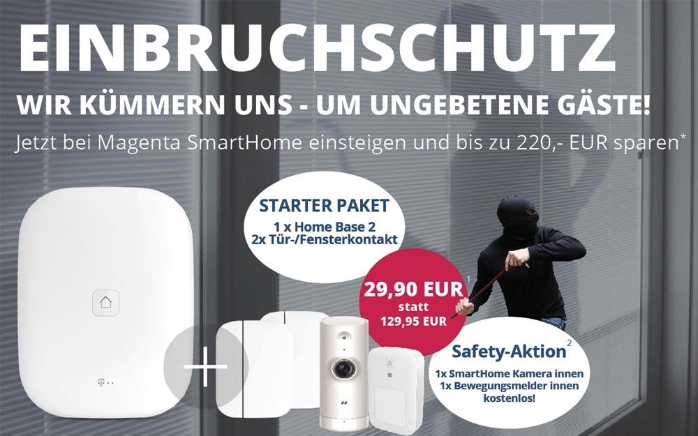 https://www.cw-mobile.de/media/catalog/product/2/0/20190701_smarthome_starterpaket_1.jpg