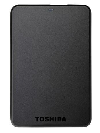 Toshiba-Stor-e-Basics-externe-Festplatte-2-5-Zoll-500GB-USB-3-0-TOP-NEU