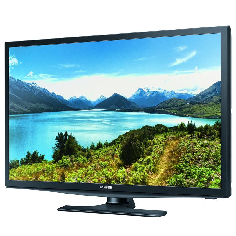 samsung ue32j4100awxzg led tv 32 zoll display dvb t c 100pqi 8806086979764 ebay. Black Bedroom Furniture Sets. Home Design Ideas