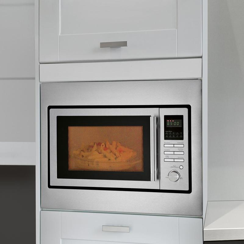 mikrowelle mit grill und hei luft 900 watt mikrowelle 2500 watt. Black Bedroom Furniture Sets. Home Design Ideas