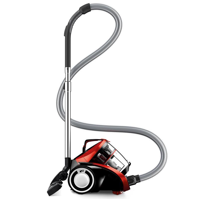 dirt devil dd5254 1 rebel54hfc multicyclone staubsauger. Black Bedroom Furniture Sets. Home Design Ideas