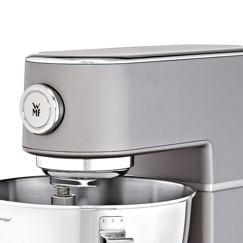 ebay wmf küchenmaschine