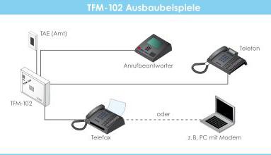 https://www.cw-mobile.de/media/catalog/product/4/_/4_11_87.jpg