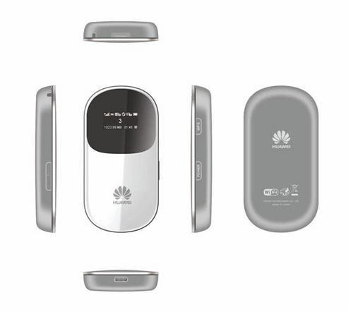 huawei e5 mobiler wlan hotspot umts wlan router wireless. Black Bedroom Furniture Sets. Home Design Ideas