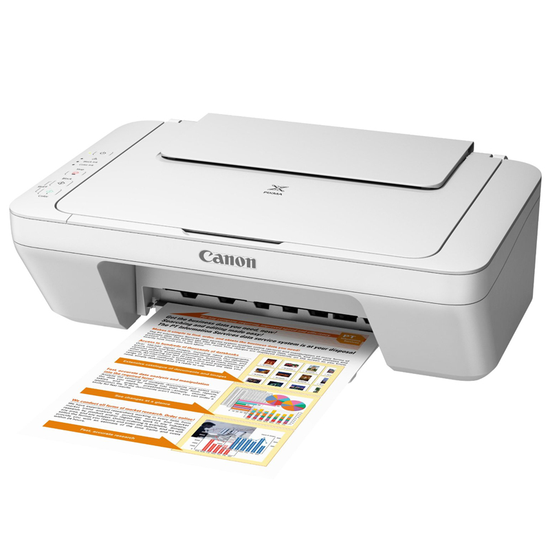 canon pixma mg2550 multifunktionsdrucker wei usb duplex. Black Bedroom Furniture Sets. Home Design Ideas