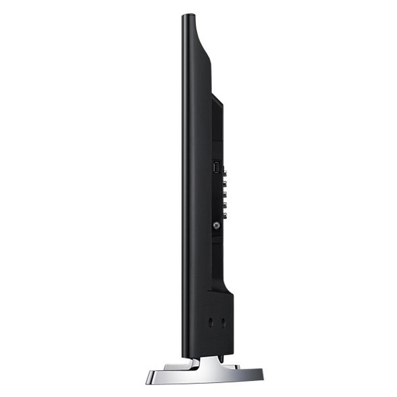 samsung ue32j4570ssxzg led tv 32 zoll triple tuner wlan. Black Bedroom Furniture Sets. Home Design Ideas