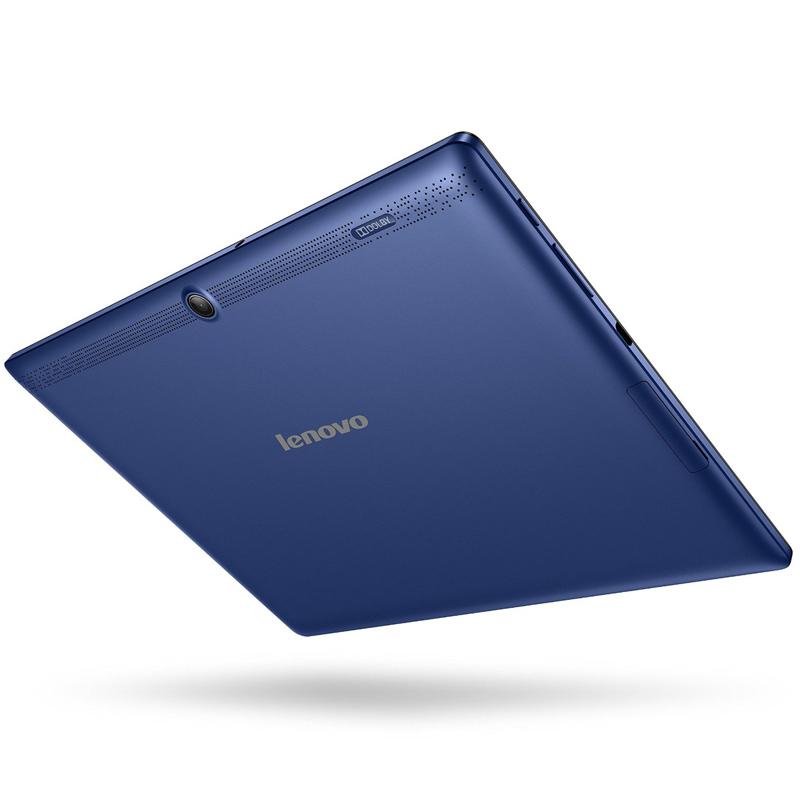 lenovo tab 2 a10 30 blau 32gb wifi 10 1 zoll tablet pc. Black Bedroom Furniture Sets. Home Design Ideas