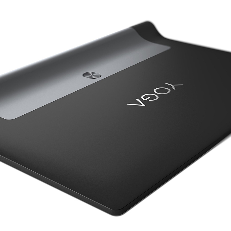 lenovo yoga tab 3 10 convertible media tablet 10 1 zoll hd. Black Bedroom Furniture Sets. Home Design Ideas