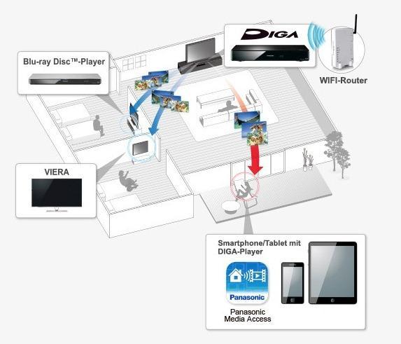 http://www.cw-mobile.de/media/catalog/product/5/_/5_3_110.jpg