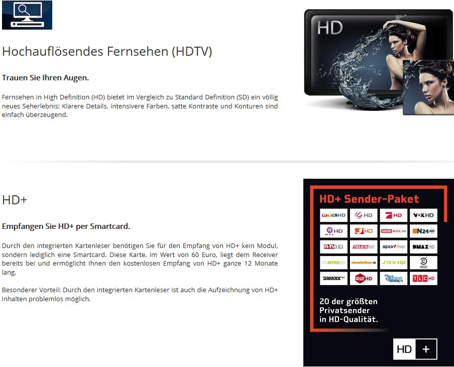https://www.cw-mobile.de/media/catalog/product/6/_/6_8_148.png