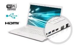 http://www.cw-mobile.de/media/catalog/product/7/_/7_13.jpg