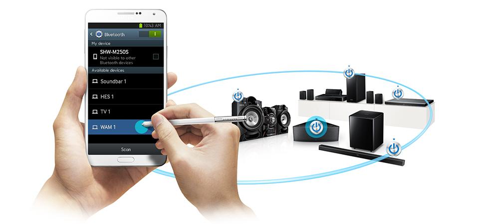 https://www.cw-mobile.de/media/catalog/product/a/k/aktivieren_sie_die_lautsprecher_mit_ihrem_smartphone.jpg