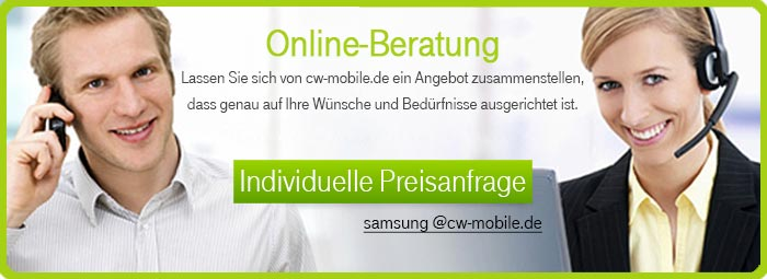 https://www.cw-mobile.de/media/catalog/product/a/v/av-elite-hinweis.jpg