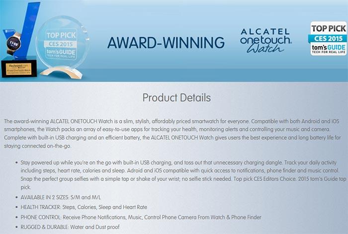 https://www.cw-mobile.de/media/catalog/product/a/w/award-winning-alcatel-onetouch-watch.jpg