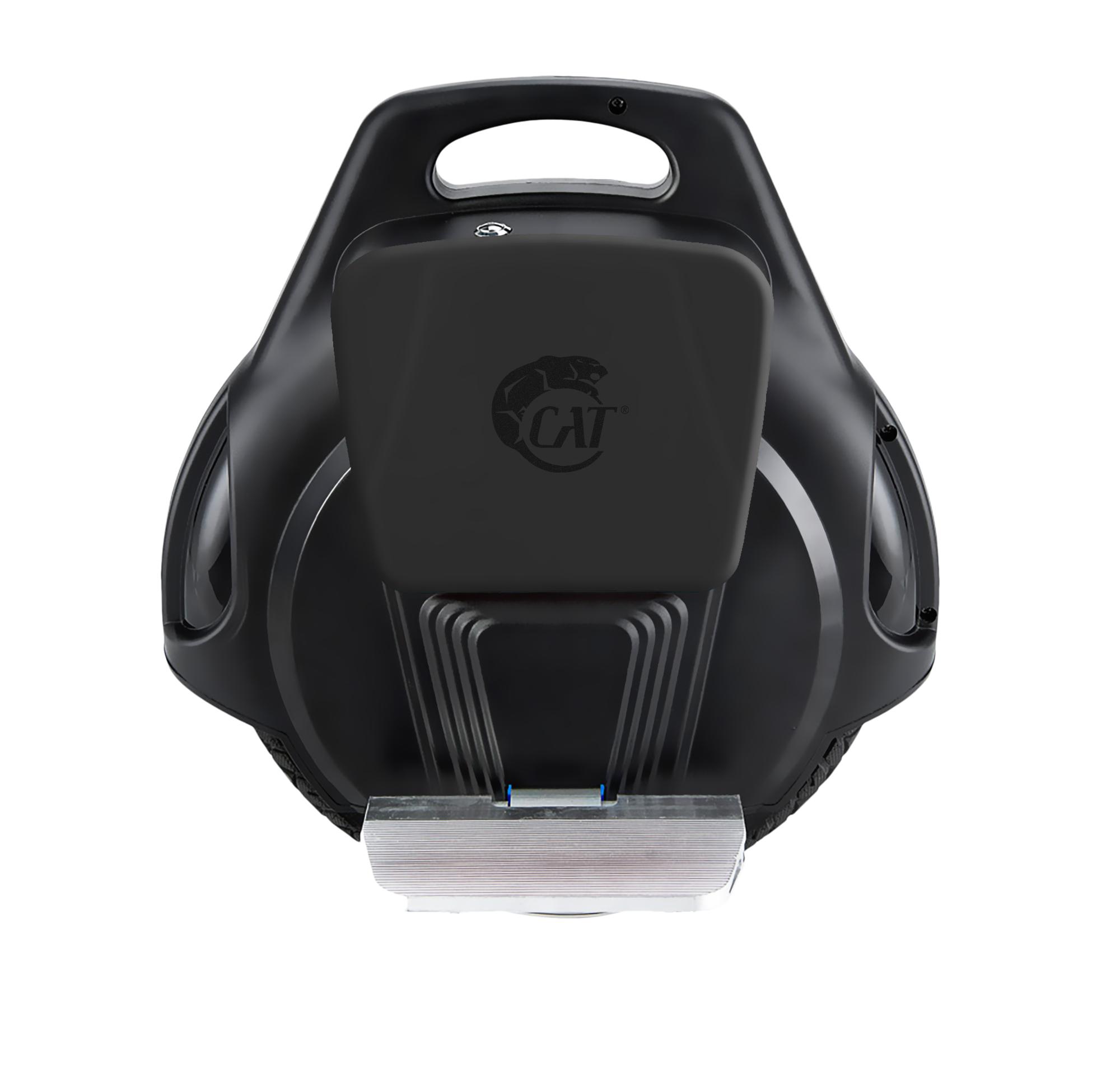 cat 1droid elektrischer balance scooter einrad elektro. Black Bedroom Furniture Sets. Home Design Ideas