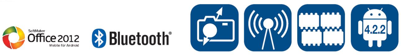 https://www.cw-mobile.de/media/catalog/product/b/l/blaupunkt_endeavour_1000_qc_24_cm_10_zoll_tablet-pc.png
