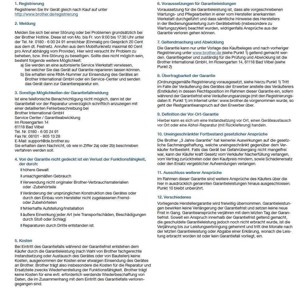 Gemütlich Siehe Rahmen Bilder - Benutzerdefinierte Bilderrahmen ...