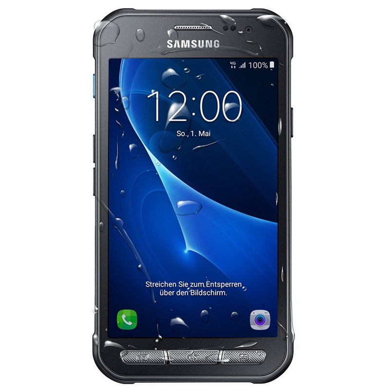 Samsung Galaxy Xcover 3 Value Edition (G389F)