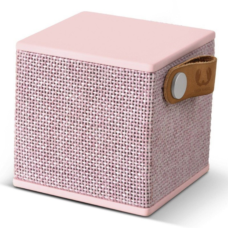 Fresh 'n Rebel Rockbox Cube Cupcake