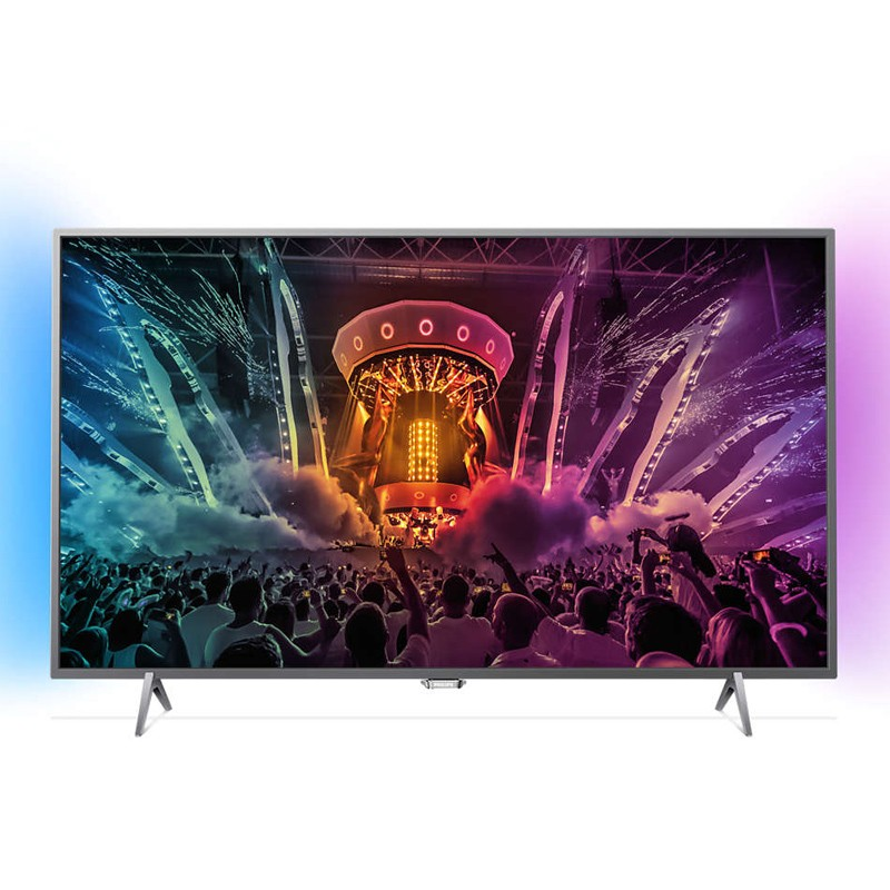 Philips 32PFS6401/12 LED-TV