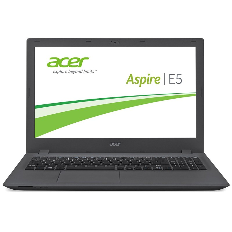 Acer Aspire E 15 E5-573-72JU Notebook