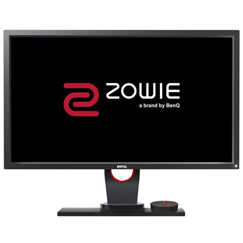 BenQ Zowie XL2430 LED-Monitor