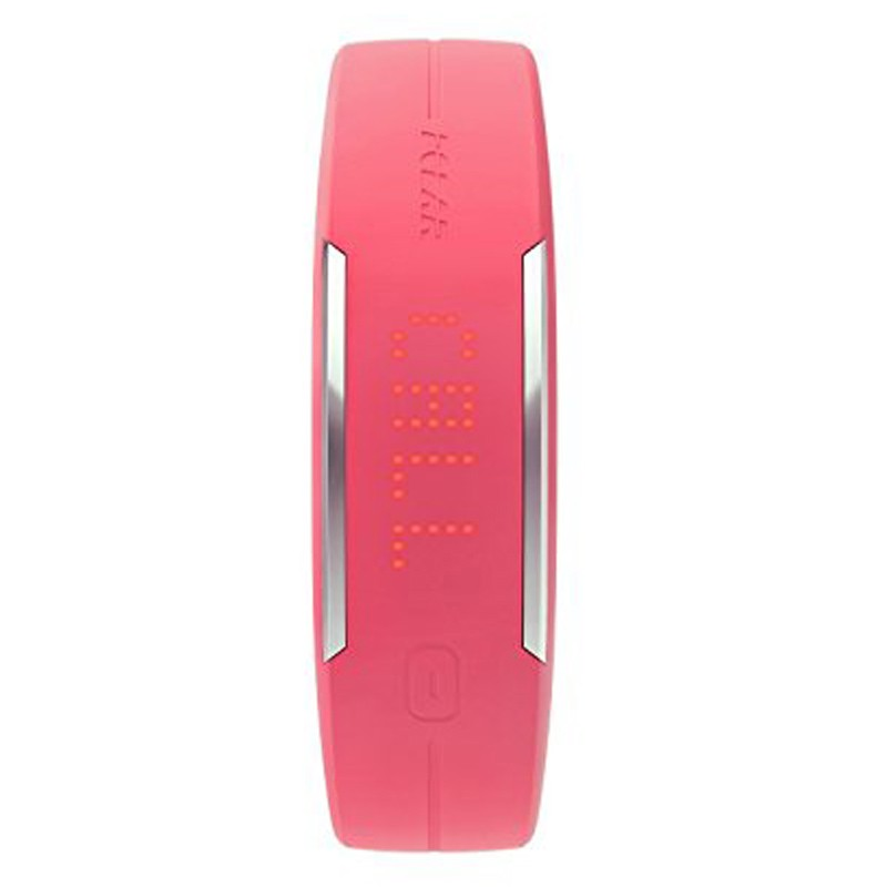 Polar Activity-Tracker Loop 2 pink
