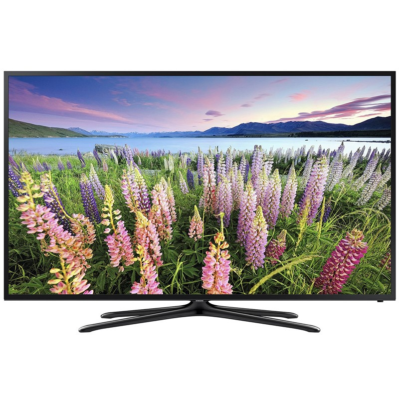 Samsung UE58J5250SSXZG LED-TV