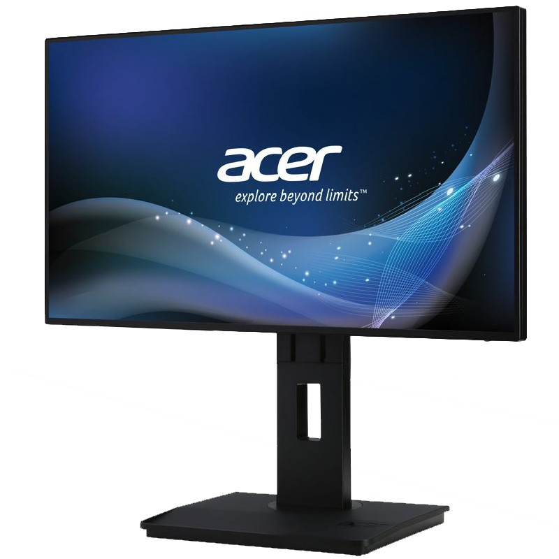 Acer BE240 LED-Monitor