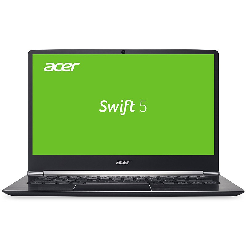 Acer Swift 5 (SF514-51-59AV) Notebook