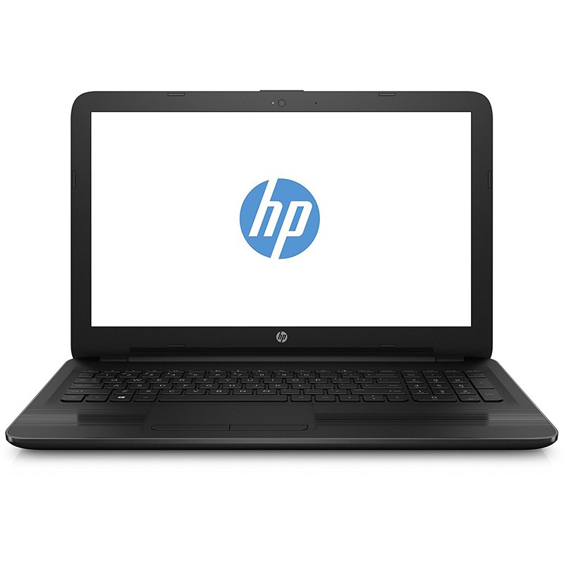 HP 17-x117ng 17,3 Zoll Notebook