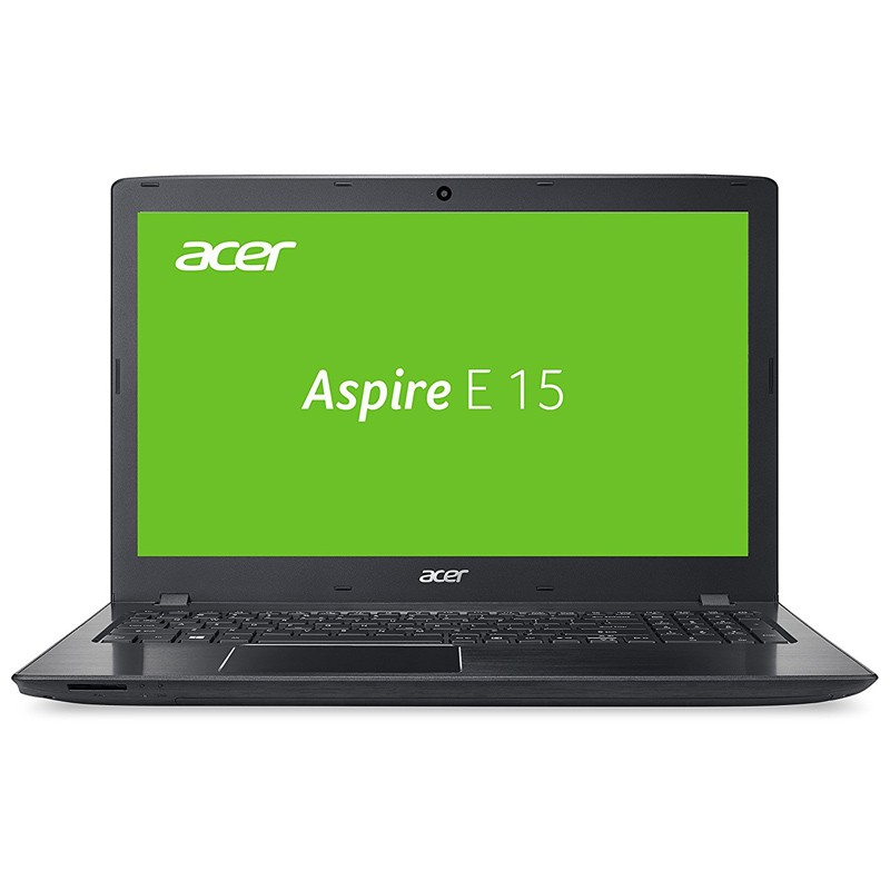 Acer Aspire E15 E5-575G-54T8 Notebook