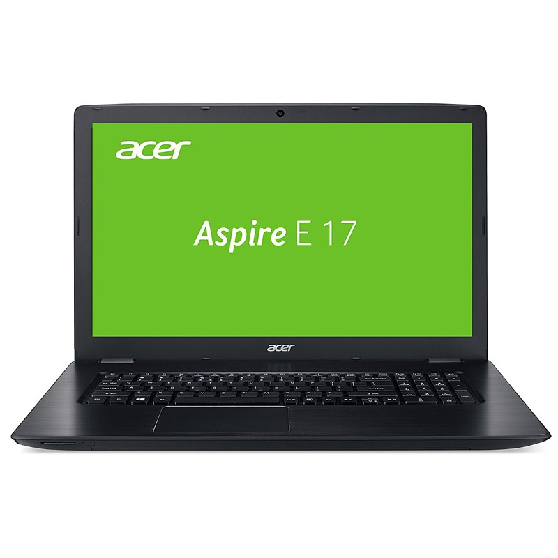 Acer Aspire E17 E5-774-31WK Notebook
