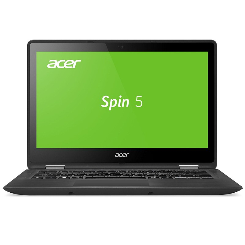 Acer Spin 5 SP513-51-3466 13,3 Zoll Notebook