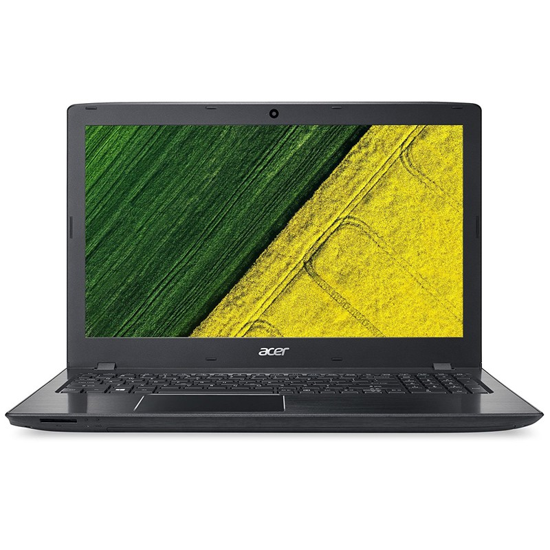 Acer Aspire E5-575G-538H Notebook