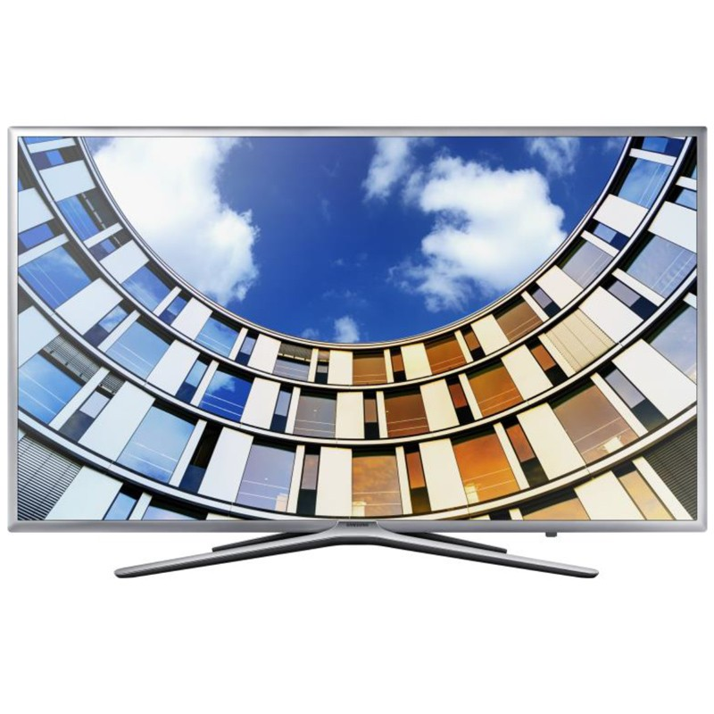 Samsung UE43M5649AUXZG (43 Zoll) LED-TV
