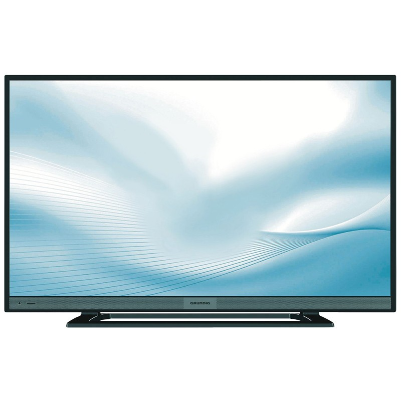 Grundig 22GFB5730 LED-TV