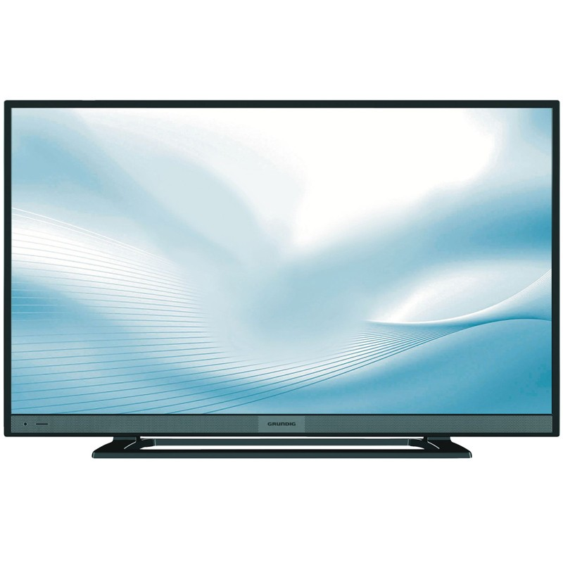 grundig 28ghb5710 led tv. Black Bedroom Furniture Sets. Home Design Ideas