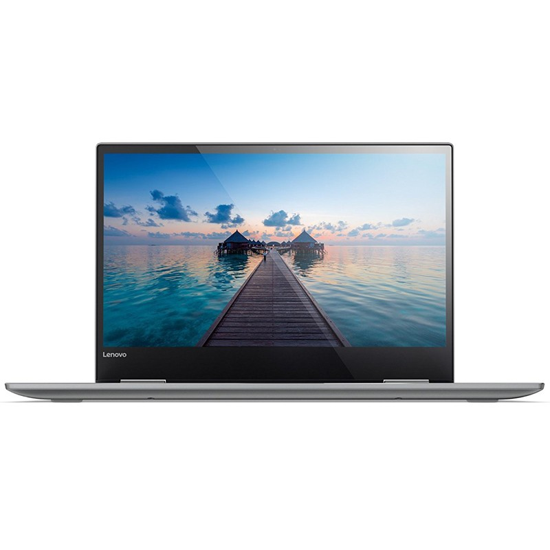 Lenovo Yoga 720-13IKB Hybrid-Notebook