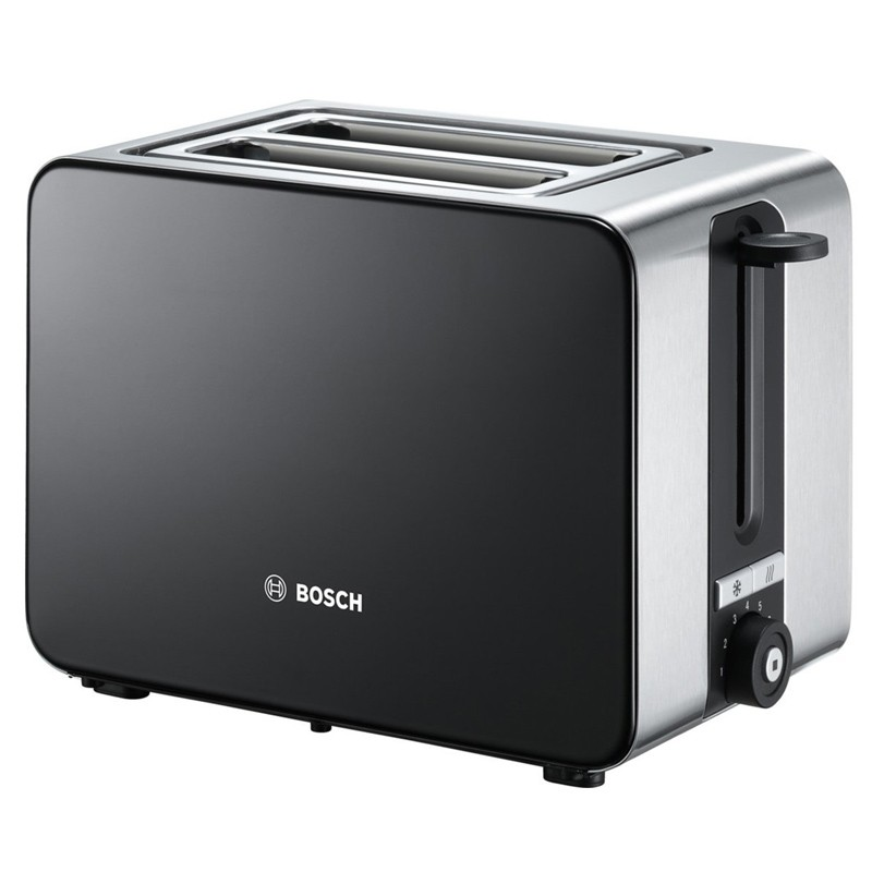 bosch tat7203 toaster. Black Bedroom Furniture Sets. Home Design Ideas
