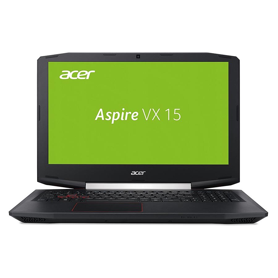 acer aspire vx 15 15 6 zoll 39 62 cm notebook schwarz. Black Bedroom Furniture Sets. Home Design Ideas